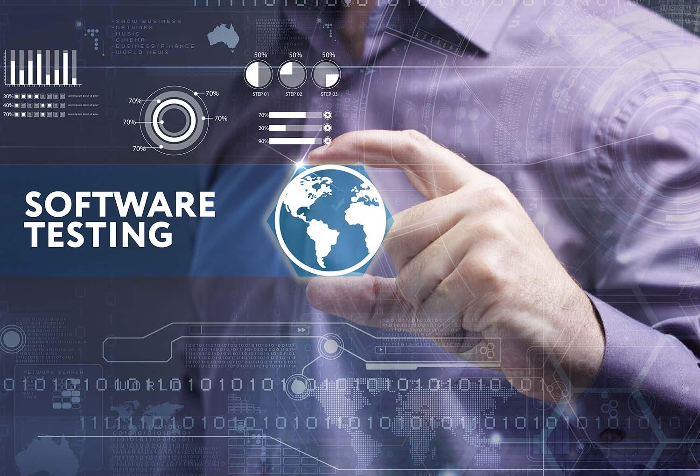 Software Error Testing
